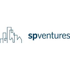 sp ventures