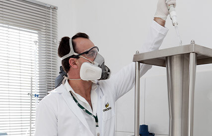 promip manejo integrado pragas controle biologico servico manejo resistencia praga mobile 4