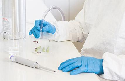 promip manejo integrado pragas controle biologico servico seletividade mobile 3