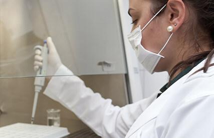 promip manejo integrado pragas controle biologico servicos estudos organismos geneticamnete modificados mobile 2