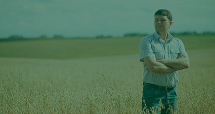 promip manejo integrado de pragas controle biologico agricultor visionario header mobile