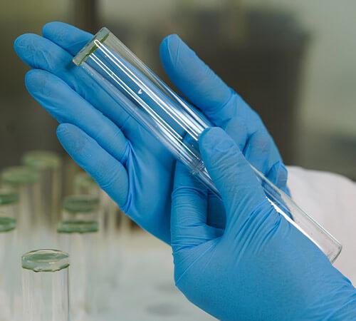 promip manejo integrado pragas controle biologico mip experience resistência mosca branca ensaio efeito adulticida